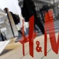 Как H&M выросла избюджетного магазина домировой корпорации?