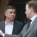 Адвокаты требуют снять обвинения с Диаса Кадырбаева