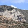 Оползень вАлматинской области неугрожает населенным пунктам
