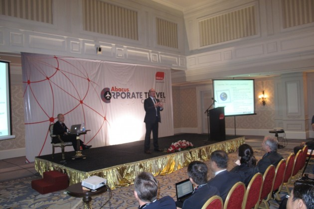 В Алматы научили экономить, путешествуя