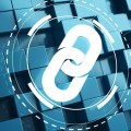 Создана Казахстанская ассоциация блокчейна икриптовалют