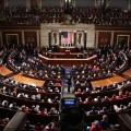 Конгресс США продлил Shutdown