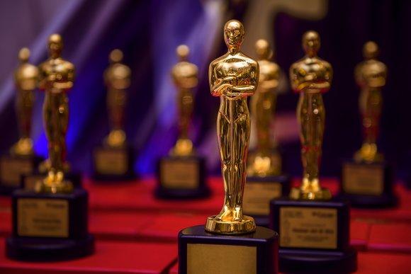 Номинантов на «Оскар» объявили в Лос-Анджелесе