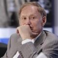 Борис Уманов покинул совет директоров Евразийского банка