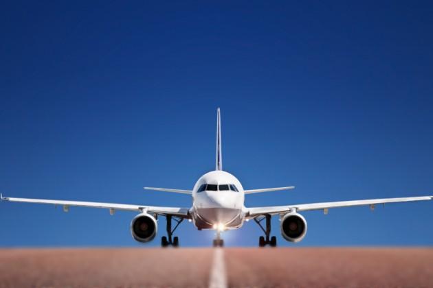 Эйр Астана: Проблем с поставкой авиакеросина нет