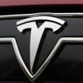 Model 3выйдет намеждународный рынок неранее 2019года