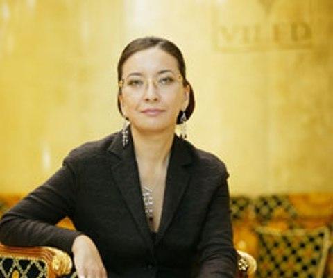Трудовые отношения и кадровое делопроизводство в Казахстане.