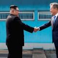 Пхеньян иСеул начали разминирование общей границы