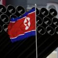 Россия ввела санкции против Северной Кореи