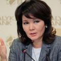 Умут Шаяхметова: Банковские решения стали очень простыми инизкомаржинальными