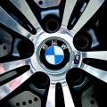 BMW планирует отзыв 350тысяч машин вГермании