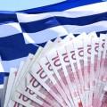 Международная помощь Греции составит 86 млрд евро