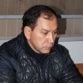 Экс-акиму Карагандинской области продлили арест