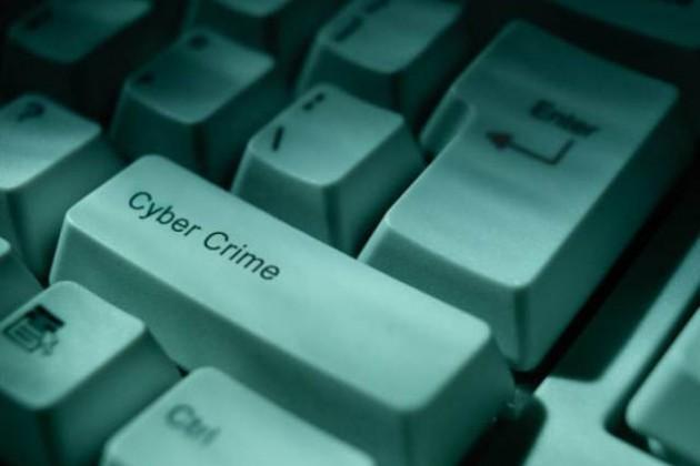 Кибер-риски становятся глобальным трендом