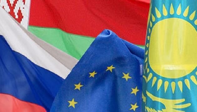 Перспективы отношений РК и ЕС обсудят в Минске