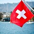 Швейцария расширила санкции к России