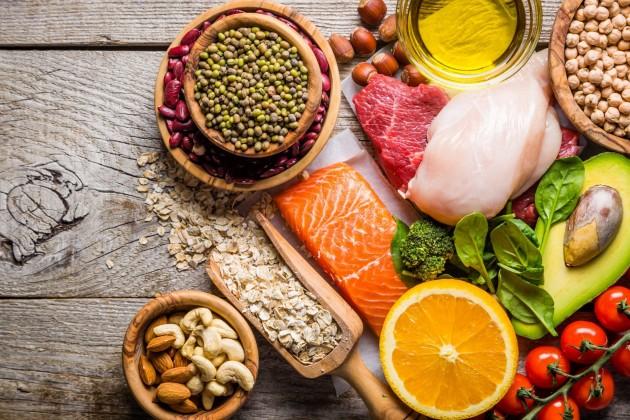 Минздрав изъял из оборота 29 тонн некачественной пищевой продукции