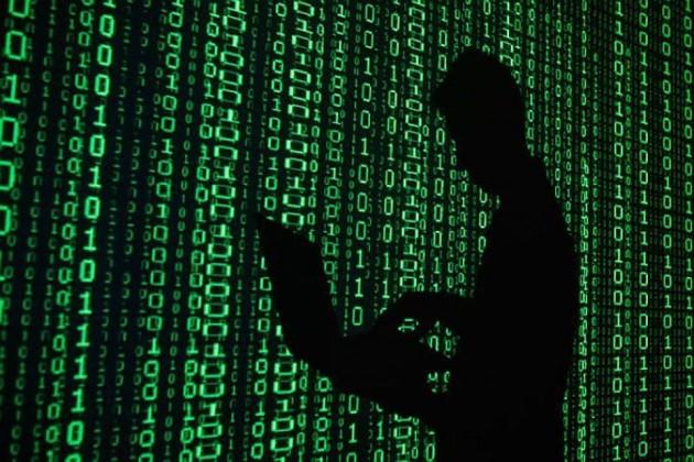 Злоумышленники атаковали несколько финансовых сервисов Казахстана