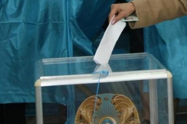 Выборность Акимов в РК ничего не изменит