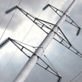 В 2018 году завершится строительство электролиний Север-Восток-Юг