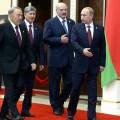 ЕС и ЕАЭС выгодно подписать соглашение о зоне свободной торговли