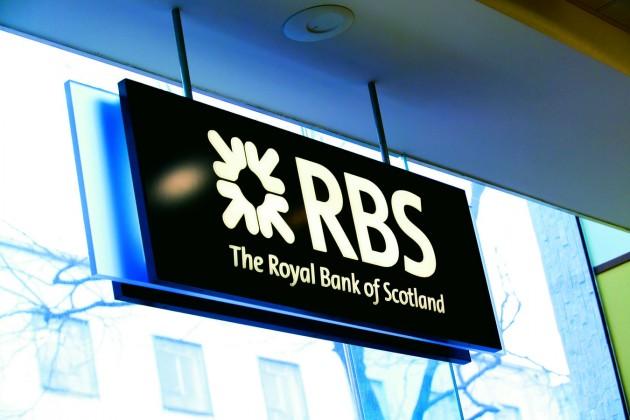 Казахстанскую «дочку» банка RBS купил Игорь Ким