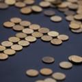 Основные вопросы о «кредитной амнистии»