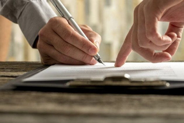 Взять на контроль проекты ГЧП предлагают в Генпрокуратуре