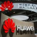 Huawei планирует выделять более $300 млн на финансирование университетов
