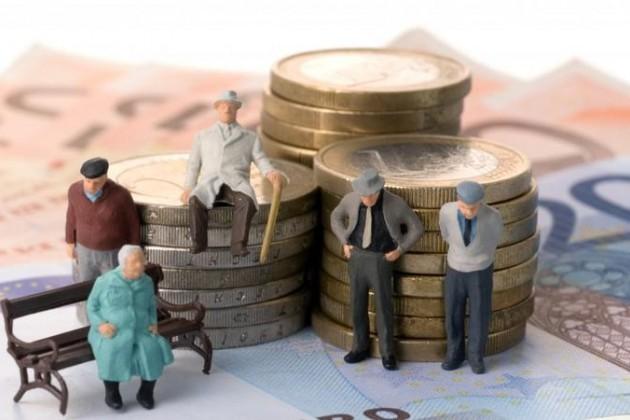 Комиссия банков при пенсионных взносах фрилансеров может составить 1%