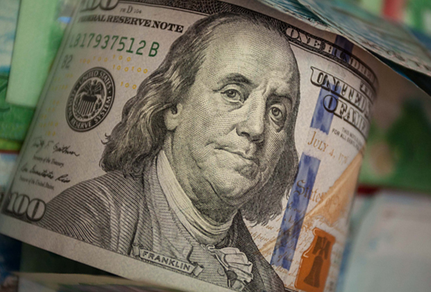 Сколько вКазахстане долларовых миллионеров?