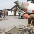 Пострадавшие от наводнения в Кокпекты получат новое жилье