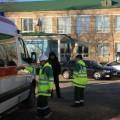 Ситуация в селе Березовка на личном контроле у президента