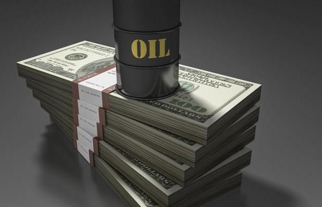 Цены на металлы, нефть и курс тенге на 4 июля