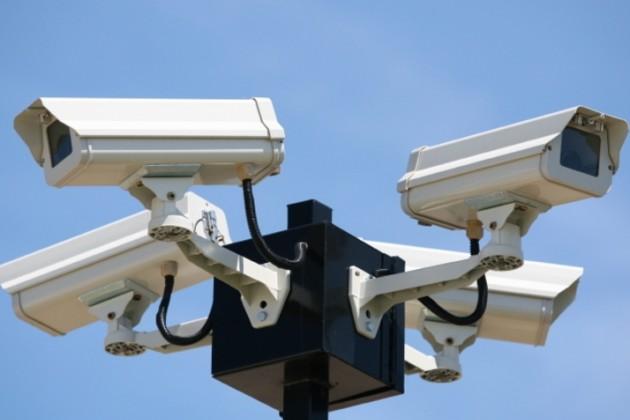 В Алматы заработали 116 камер