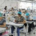 ВАстане работают почти 36тысяч компаний