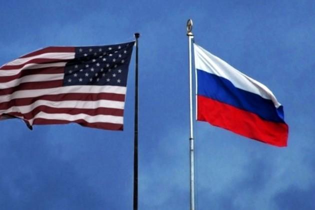 Путин продлил действие контрсанкций доконца 2019года