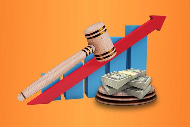Зачем Национальному банку депозитные аукционы?