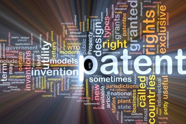 Как получить патент вКазахстане