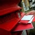 Британия приватизирует Королевскую почту