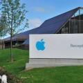 Ирландию обвинили в создании налогового рая для Apple