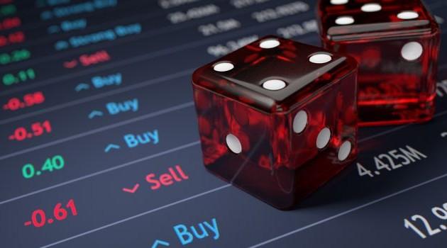 Цены на металлы, нефть и курс тенге на 8 января