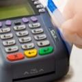 Банки готовятся к спросу на безналичные платежи