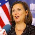 США и ЕС обсуждают новые секторальные санкции против России