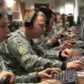Киберкомандование США получило новый статус