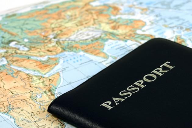 С начала года казахстанцам выдали 622 визы в Венгрию