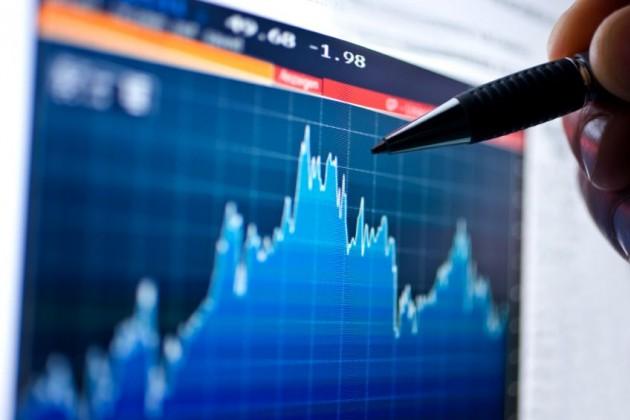 Подано свыше 25 тыс. заявок на акции КазТрансОйла