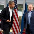 Путин полностью перехитрил Обаму
