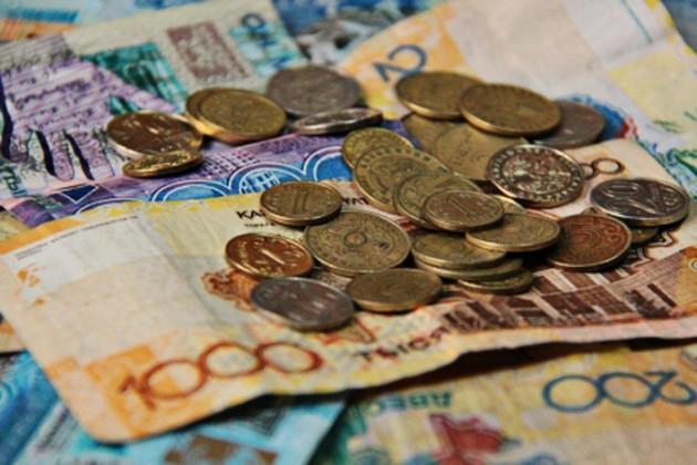 Более 7 млн тенге выплатят малообеспеченным семьям Актау