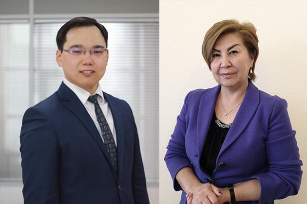 Страхование профответственности адвокатов поможет населению